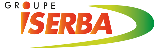 Groupe ISERBA