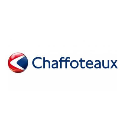 chaffoteux-logo