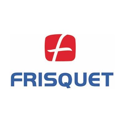 frisquet-logo
