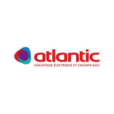 logo-atlantic