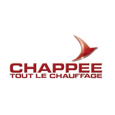 logo-chappee