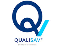 qualisav