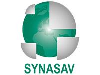 synasav